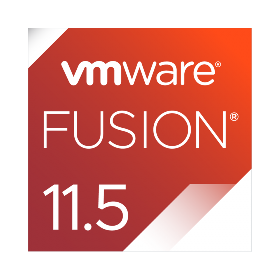 Upgrade to Fusion 11.5