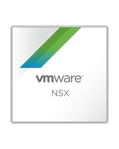 VMware NSX: Install, Configure, Manage [V6.4] - On Demand