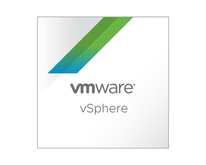 VMware vSphere: What's New [V5.5 to V6.7] - On Demand