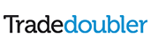 Tradedoubler - United Kingdom & Germany